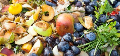 £1.15 million Defra funding to help tackle UK food waste