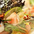 food-waste-6