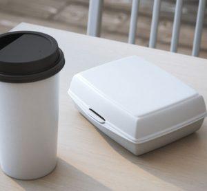 food-waste-biodegradable-packaging