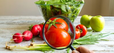 FSA research suggests UK foodborne illnesses have doubled since 2009