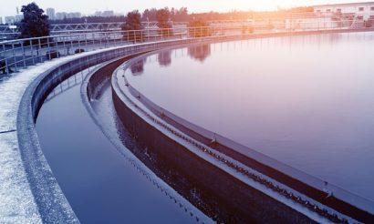 fraunhofer-wine-wastewater-optimisation