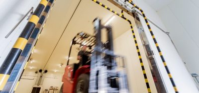 Guide launched to help businesses with cold store safety challenges