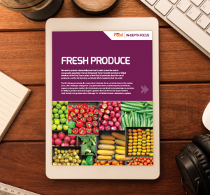 Fresh Produce Issue 6 2017