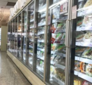 frozen-dinners-food