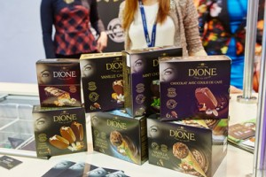 frozen-foods-dione