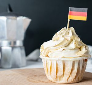German nutritional policy has more public support than expected
