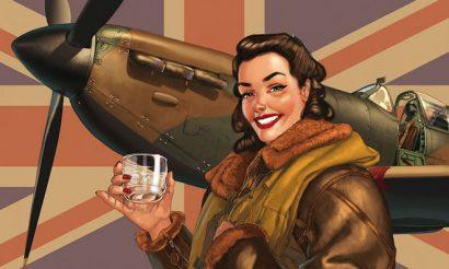 gin-spitfire1