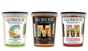 glorious!-foods