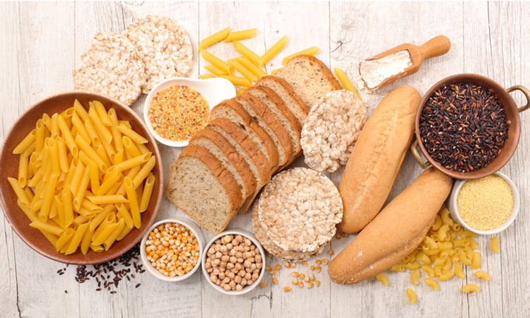Could a food additive cause coeliac disease? - New Food ...