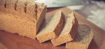 Scientists bake gluten-free bread using Ohmic heating technology