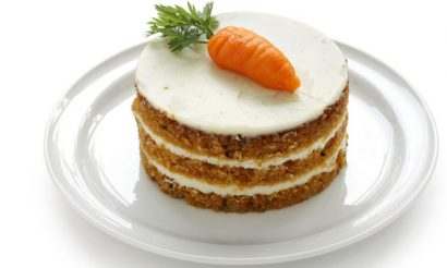 gluten-free-cake-mix-award