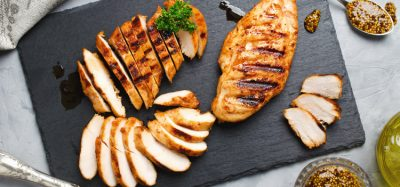 Simmons Prepared Foods recalls poultry products due to possible foreign matter