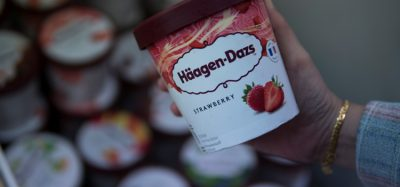Nestlé to sell ice cream business to Froneri