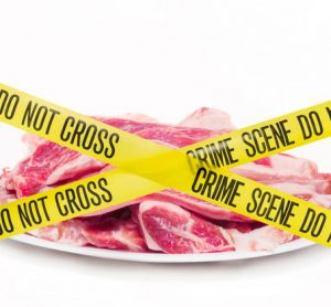 horse-meat-scandal-food-fraud-safety-block-chain