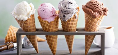Ice cream market shifts to focus on pleasure without guilt, states report