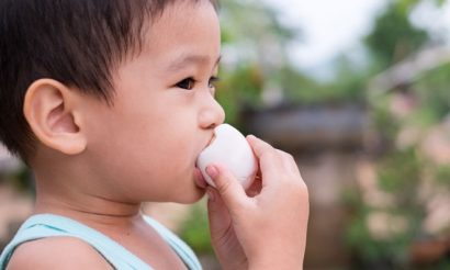 imperial-allergens-food-allergies