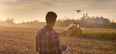 USDA seeks input on the Agriculture Innovation Agenda