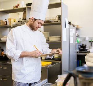 UK campaign raises concern over number of missed food inspections