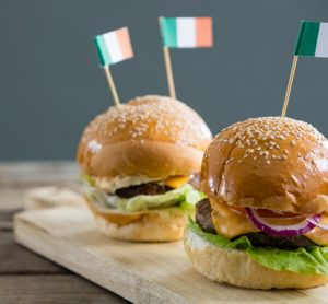 Food Drink Ireland launches 10 year strategy for industry