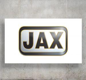 jax-logo