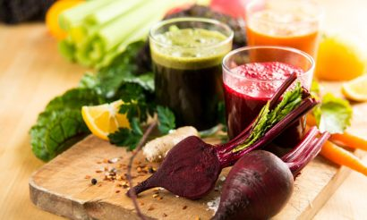 juice-100-tetra-pak-vegetable