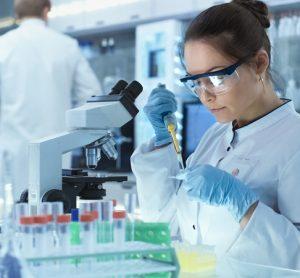 FDA advances identification and management of food parasite Cyclospora