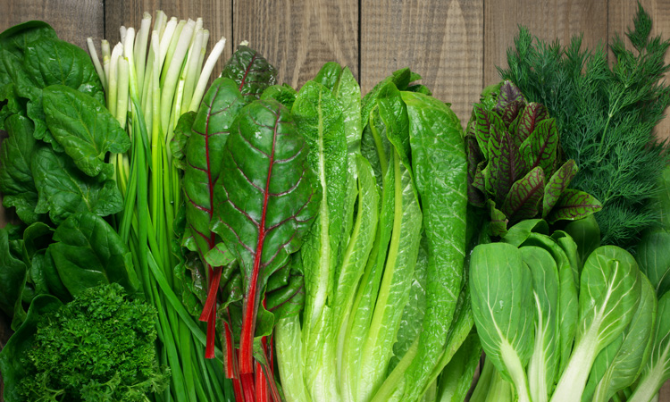 Western Growers launch leafy greens food safety platform
