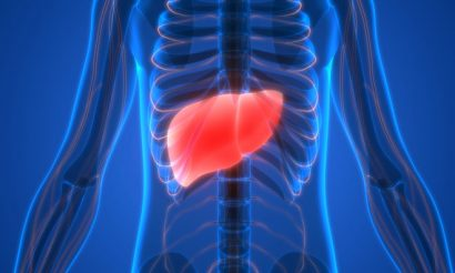 liver-chemicals-sweeteners-mmna