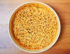 maggi-noodles