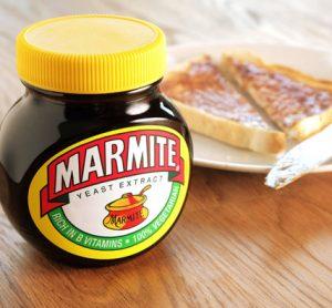 marmite-brexit-tesco-unilever