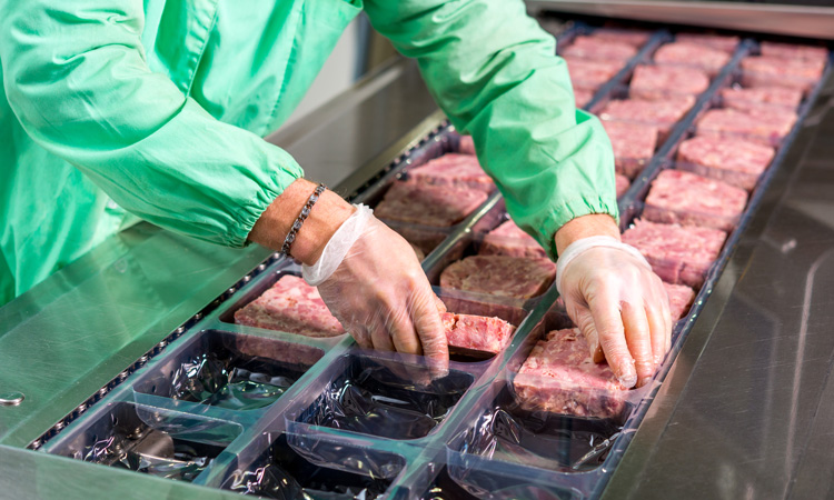 Report finds US meat recalls have increased by 65 percent since 2013