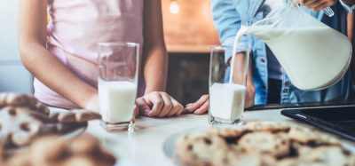 Challenges in probiotic dairy-based beverages