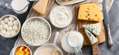 FDA reopens comment period on use of ultrafiltered milk in certain cheeses