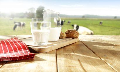 milk-heart-disease-biomarker