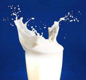 milk-price