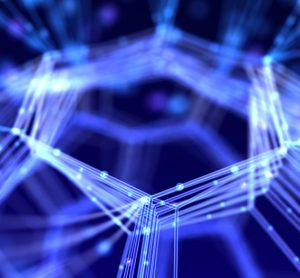 nanotechnology-1a