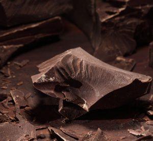 nestle-chocolate-sugar-reduction