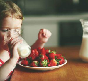 nestle-dairy-world-milk-day