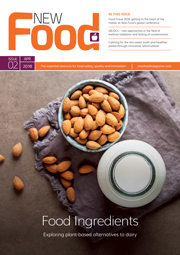 New Food cover 2 2018