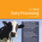 Dairy Processing supplement 2016