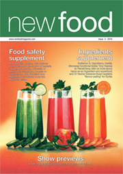 nf-issue-3-cover