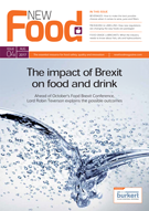 new-food-cover-2017-4