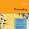 Processing In-Depth Focus 2017