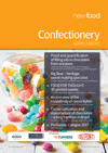 Digital issue confectionery supplement 2016