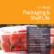 Packaging & Shelf Life supplement