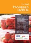 Packaging & Shelf Life supplement digital issue 6 2016