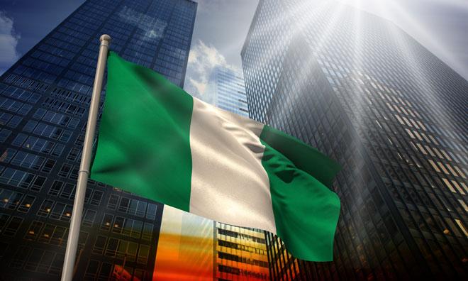 foodsecurity -nigeria-support-farming-fao