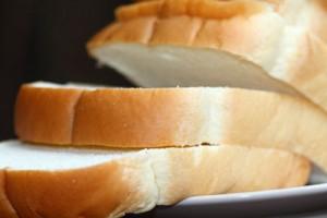 nutrilac-bread