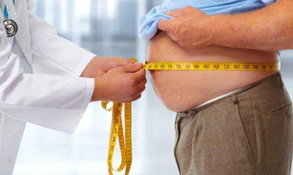 obesity-southampton-university