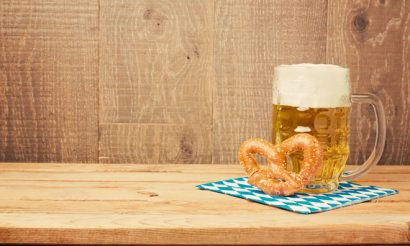 oktoberfest-craft-beer-1